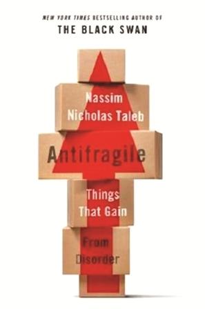 antifragile_s.jpg (77.3KB; 297x448 pixels)